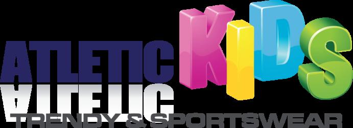 Atletic Kids